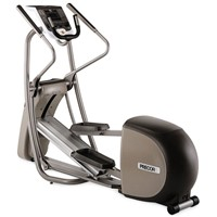 PRECOR EFX 5.37 Elliptical Fitness Crosstrainer Cross Trainer