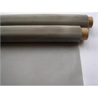 S.S Wire Cloth Screen ( DIRECT FACTORY & LOWER PRICES ISO 9001)