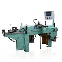 chain making machine
