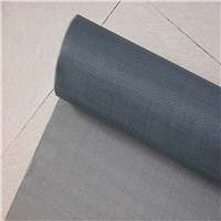 insect protection fiberglass window screen