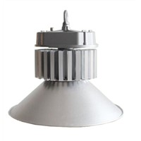 led  industrial floodlight LF-HB100-02