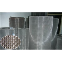 stainless steel wire mesh 304 316