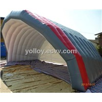 yolloy Inflatable Stage Cover for sales