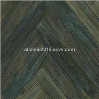 Stylish Classical Palo Santo Solid Wood Flooring