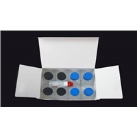 B Factor assay kit / medical devices / automatic biochemistry analyzer
