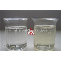 Polyurethane Resin for Printing Ink Binder ALX -F