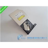 China Wolesale 2015 Brand New Internal Bluray DVD Burner/ SATA BD-RE Drive Panasonic UJ260