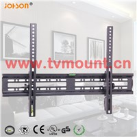 "For 32-60"" Screen Plasma LCD LED TV Bracket Wall Mount (PB-D64TC)"