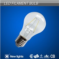 New Decorative Dimmable LED lamp
