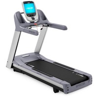 PRECOR TRM 885 Treadmill Commercial Fitness Exercise Equipment