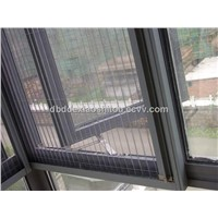 window screen/ insect netting/ anti-mosquitoes net