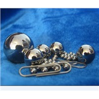 Chrome Steel Ball/ Precision Bearing Ball