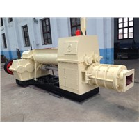 Hig Output clay brick making machine suppliers
