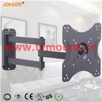 Articulating TV Mounts Wall Bracket (LB-L200D)