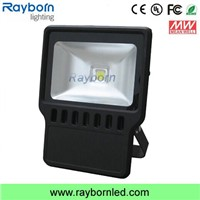 Meanwell 100W LED Flood Light,Outdoor 150W LED Flood Lighting