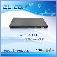 OLT,Ftth Gepon Onu,Gepon Olt,Epon Optical Line Terminal,Gepon Olt