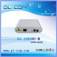gpon media converter,Compatible with ZTE GPON OLT,Compatible with Huawei OLT