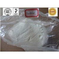 Cutting Cycle Steroids Trenbolone Acetate Powder for Tablets / Capsule Materials