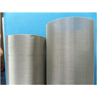 Hastelloy Alloy Wire Cloth|Hastelloy alloy wire mesh|Hastelloy Alloy mesh