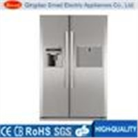 Home Appliances Refrigerators & Freezers french door refrigerator,fridge
