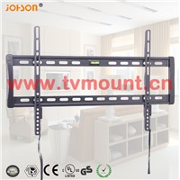 Ultra Slim LED LCD TV Display Mount (LEDC64)
