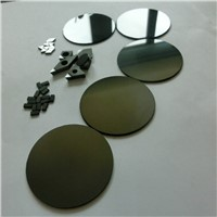 PCD cutting tool blanks for cutting tool