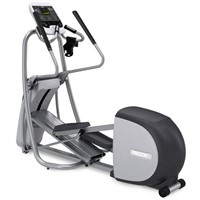 Precor EFX 536i Elliptical Fitness Crosstrainer Equipment