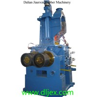 China internal mixer/Banbury mixer/Rubber internal mixer