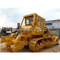 Used dozer d85-18 ,used crawler dozer ,construction dozer ,used construction  mschine dozer