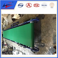 Conveyor System Belt Conveyor For Sale