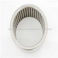 Full Complement Needle Roller Bearing HN5025
