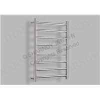 SHARNDY Stainless Steel Bathroom Towel Warmer Heated Towel Dryer