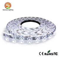 DC12V SMD 3528 Waterproof LED Strips