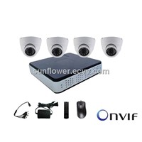 CCTV CAMERA KIT/IP Camera Kit/NVR Kit/Outdoor Camera