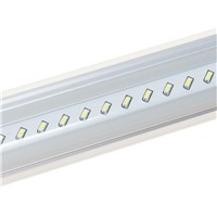 Wholesale  led light T8 Dimmable Tube