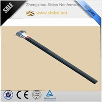 Factory direct sale U type sic heating element rod