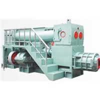 Experienced hollow block machine manufacturers
