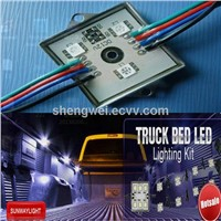 Motorcycle&Truck&Bike LED lighting kit
