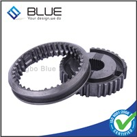 High Precision Ring Gear For Automotive Aftermarket