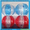 Loopy Ball, Soccer Bubble, Zorbing Ball