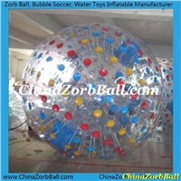 Human Hamster Ball, Human Hamster Ball For Sale, Human Ball