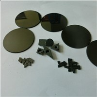 PCD cutting tool blanks for diamond cutting tool  PCD tool blanks