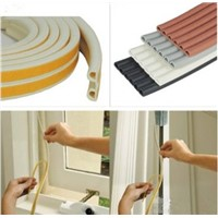 Substitute 3M Adhesion Promoter K520 and 3M 4298 Primer for Door & Window Sealing Strip