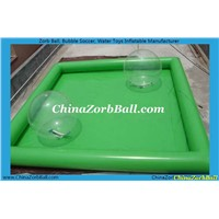 Inflatable Pool, Water Ball Pool