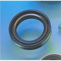 Rotary Shaft seals,Rotary Shaft lip seal,rotary oil seals,rotary shaft oil seals,shaft oil seals