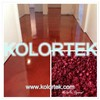 Metallic Floor Pigment, Metallic pigment for epoxy floor paint