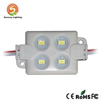 High Brightness 5630SMD LED Module Decoration Lighting