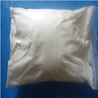 Buy bulk top quality Procaine pain killer  CAS:59-46-1
