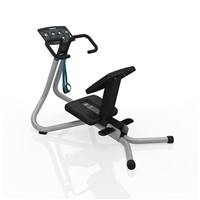 Precor 240i StretchTrainer Stretch Trainer