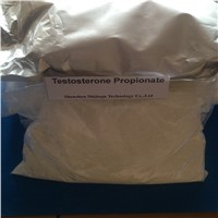 Test Pro Testosterone Propionate Bodybuilding Anabolic steroid Muscle Mass